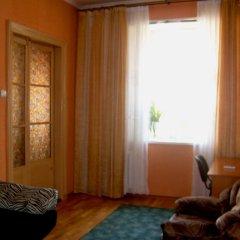 Гостиница Deribasovskaya 16 комната для гостей фото 3