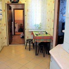 Гостиница Graevo Apartment Беларусь, Брест - отзывы, цены и фото номеров - забронировать гостиницу Graevo Apartment онлайн питание