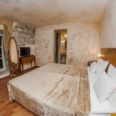 Boutique Hotel Astoria 4* Полулюкс с различными типами кроватей фото 8