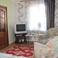 Гостиница Graevo Apartment Беларусь, Брест - отзывы, цены и фото номеров - забронировать гостиницу Graevo Apartment онлайн комната для гостей фото 4