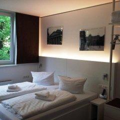 Отель mk hotel münchen max-weber-platz Германия, Мюнхен - 1 отзыв об отеле, цены и фото номеров - забронировать отель mk hotel münchen max-weber-platz онлайн комната для гостей фото 3