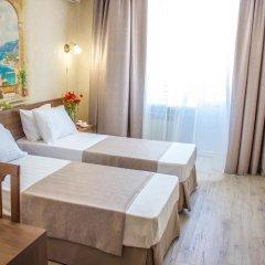 Мини-Отель Аристократ Анапа комната для гостей фото 3