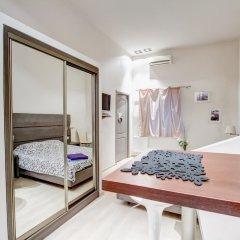 Гостиница GoodRest on Deribasovska 19 комната для гостей фото 5