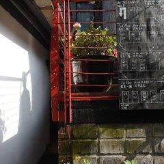 Отель Mingtown Etour International Youth Hostel Shanghai Китай, Шанхай - отзывы, цены и фото номеров - забронировать отель Mingtown Etour International Youth Hostel Shanghai онлайн фото 10