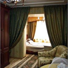 Гостиница На Озере 3* Улучшенный номер разные типы кроватей фото 7
