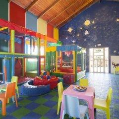 Отель Majestic Colonial Punta Cana детские мероприятия фото 2