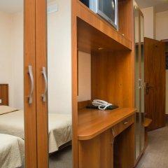 Отель Невский Форт 3* Стандартный номер фото 37