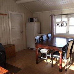 Отель Granmo Camping удобства в номере