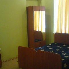 Гостевой дом Aльбион комната для гостей фото 5