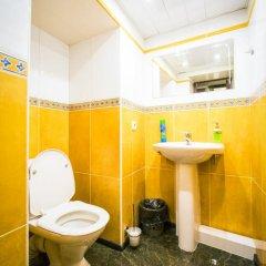Мини-Отель Ладомир на Яузе Номер категории Эконом фото 4