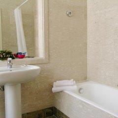 Bettoja Hotel Massimo D'Azeglio 4* Стандартный номер с различными типами кроватей