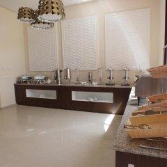 Relax Hotel Marrakech 3* Стандартный номер с различными типами кроватей