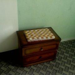 Nirvana Hotel Коттедж разные типы кроватей фото 4