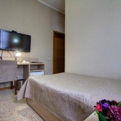 Отель Бишкек Бутик комната для гостей фото 4