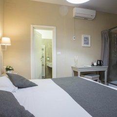 Dedo Boutique Hotel 3* Номер категории Эконом с различными типами кроватей фото 4