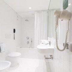 Hotel Ristorante Colle Del Sole 4* Улучшенный номер фото 9