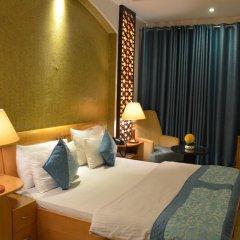 Отель Emperor Palms @ Karol Bagh Индия, Нью-Дели - отзывы, цены и фото номеров - забронировать отель Emperor Palms @ Karol Bagh онлайн спа фото 2