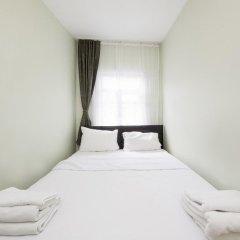 Апартаменты Mete Apartments Апартаменты с различными типами кроватей фото 8