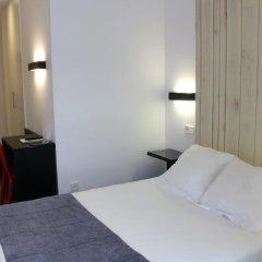 Hotel Lois комната для гостей фото 2