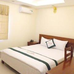 Green Ruby Hotel 3* Улучшенный номер с различными типами кроватей фото 8