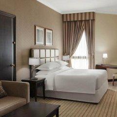 Sheraton Riyadh Hotel & Towers комната для гостей фото 4