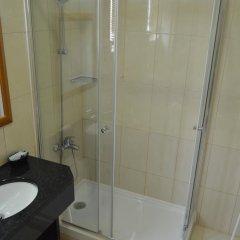 Отель Santa Catarina Algarve 3* Стандартный номер с двуспальной кроватью фото 2