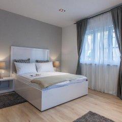 Отель Prima Luxury Rooms комната для гостей фото 2