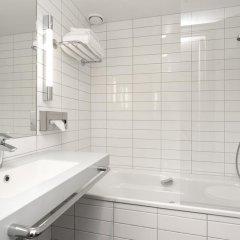 Отель Scandic Stavanger City 4* Стандартный номер с различными типами кроватей фото 2