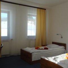 Гостиница Альпийский Двор Украина, Волосянка - 1 отзыв об отеле, цены и фото номеров - забронировать гостиницу Альпийский Двор онлайн комната для гостей фото 2