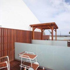 Отель Azores Villas - Coast Villa Понта-Делгада