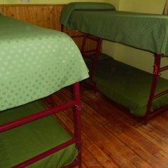 Hotel Hipic Стандартный номер 2 отдельными кровати фото 5
