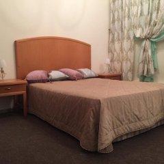 Гостиница Inn Krasin 3* Улучшенный номер с различными типами кроватей