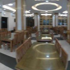 Sao Hai Tien Hotel питание фото 3