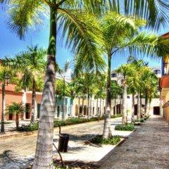 Отель Fishing Lodge Cap Cana Доминикана, Пунта Кана - отзывы, цены и фото номеров - забронировать отель Fishing Lodge Cap Cana онлайн фото 13