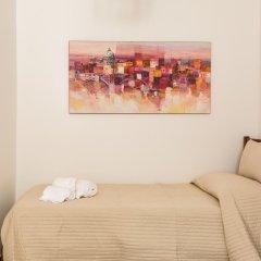 Отель Casa in Monti Guest House Номер категории Эконом фото 2