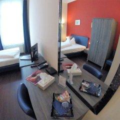 Отель Pension Excellence 4* Номер категории Эконом фото 4