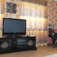 Гостиница Titovsky Bor в Масловой пристани отзывы, цены и фото номеров - забронировать гостиницу Titovsky Bor онлайн Маслова пристань интерьер отеля