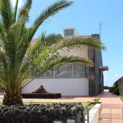 Отель Vivenda com Vista Mar 11