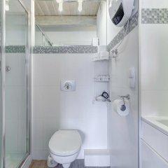 Апартаменты Dom & House – Apartments Port Monte Cassino Сопот ванная фото 2