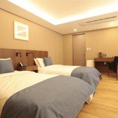 Hotel Foreheal 4* Президентский люкс с различными типами кроватей фото 7