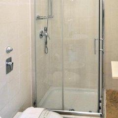 Отель BB Hotels Aparthotel Navigli 4* Студия с различными типами кроватей фото 18