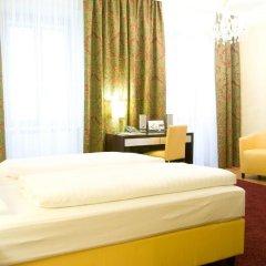 Отель Appartments in der Josefstadt Апартаменты с различными типами кроватей фото 2