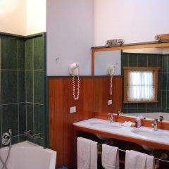 Hotel Casa Del Campo 4* Стандартный номер фото 10
