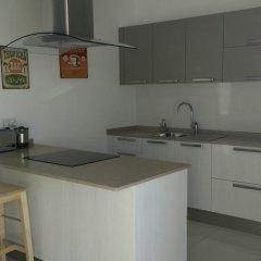 Отель Lampuka 1 Мальта, Марсаскала - отзывы, цены и фото номеров - забронировать отель Lampuka 1 онлайн в номере фото 2