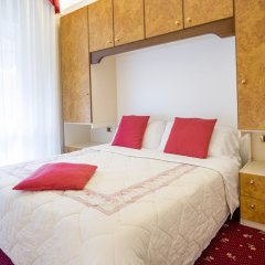 Hotel Royal Plaza 4* Номер категории Эконом фото 2