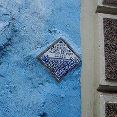 Отель SingularStays Roteros Испания, Валенсия - отзывы, цены и фото номеров - забронировать отель SingularStays Roteros онлайн приотельная территория