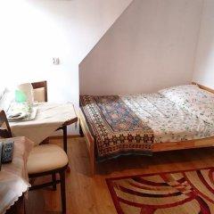 Отель Sfinks Польша, Закопане - отзывы, цены и фото номеров - забронировать отель Sfinks онлайн комната для гостей фото 5
