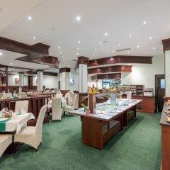 Отель Extreme Болгария, Левочево - отзывы, цены и фото номеров - забронировать отель Extreme онлайн питание