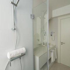 Отель My Story Ouro 3* Стандартный номер с различными типами кроватей фото 13