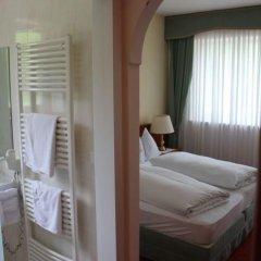 Hotel Annabell 3* Стандартный номер фото 9